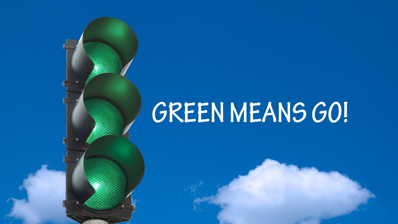 green move Green your move, vólos 2,741 likes 32 talking about this 1 was here greenyourmove είναι ένα ευρωπαϊκό πρόγραμμα για την.