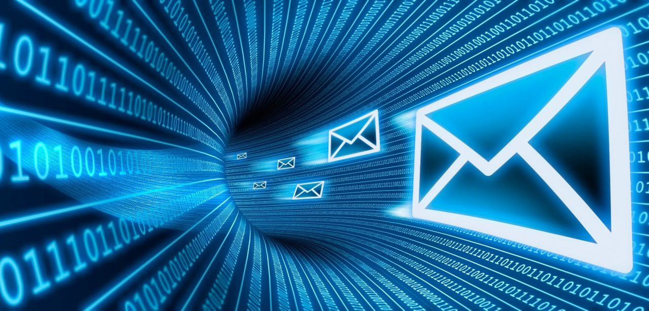 4 Strategies for Increasing Your Email Open Rate