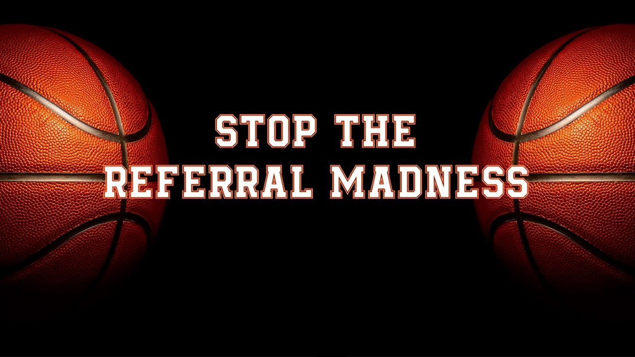 Referral Marketing Mistakes: Stop the MADNESS!