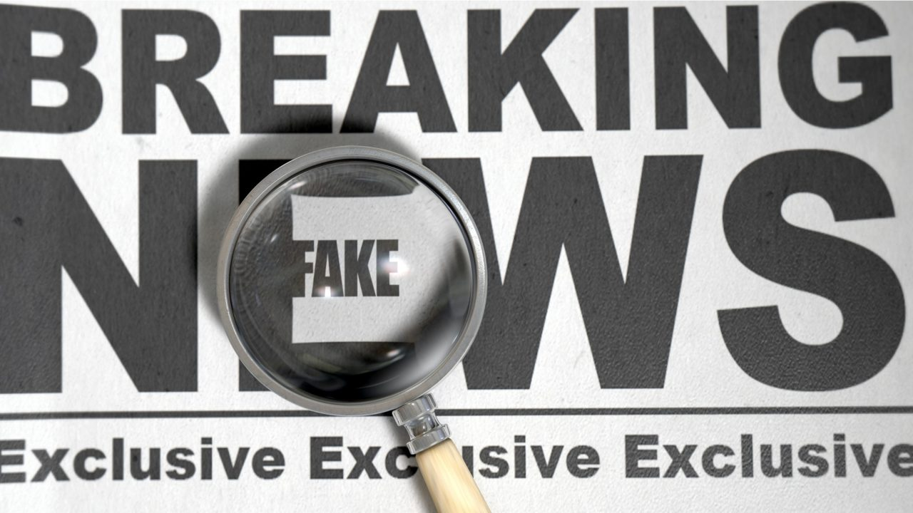 03.30.17 Fake Referral News