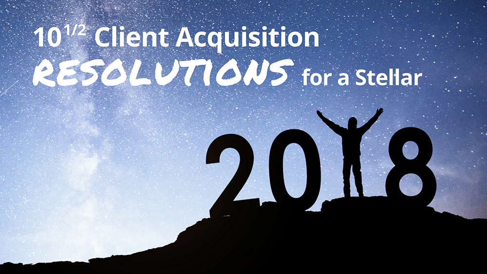 2018_Client_Acquisition_Resolutions