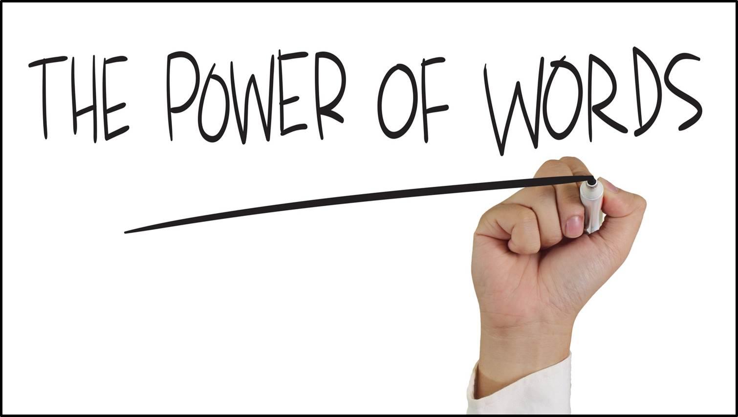 Power Phrase