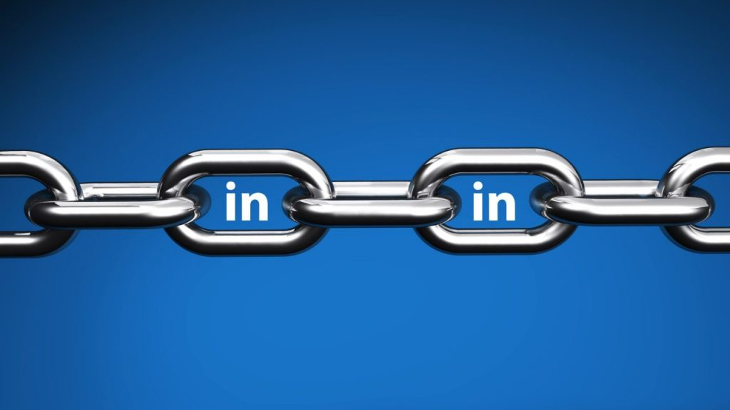 how to delete linkedin profile