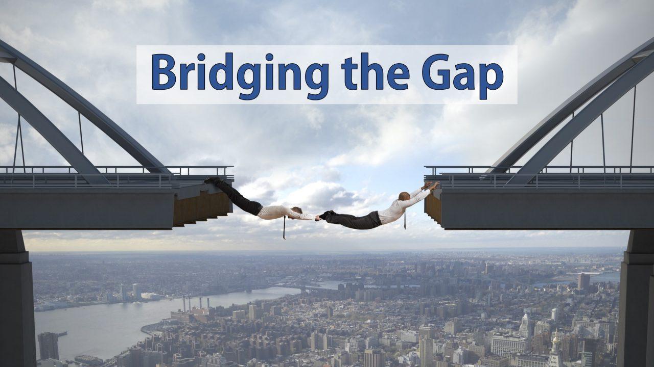 Bridging the Referral Gap