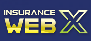 Overcoming Objections Webinar Brought to You by InsuranceWebX