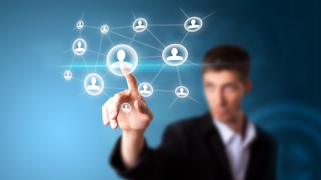 Event Networking Success: The Key is Personalization!