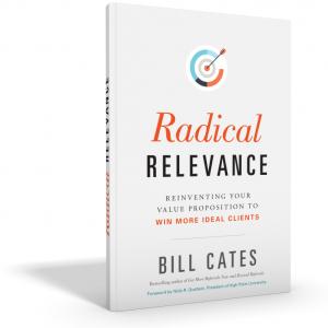 Radical Relevance_CROP