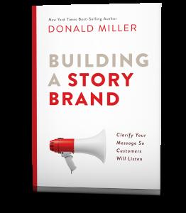 storybrand_cover