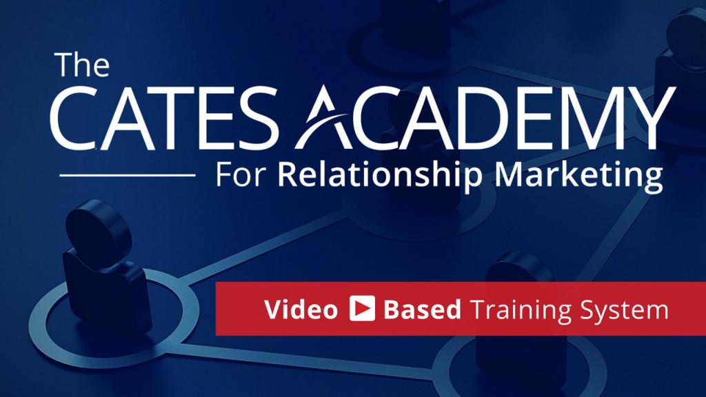 Cates Academy
