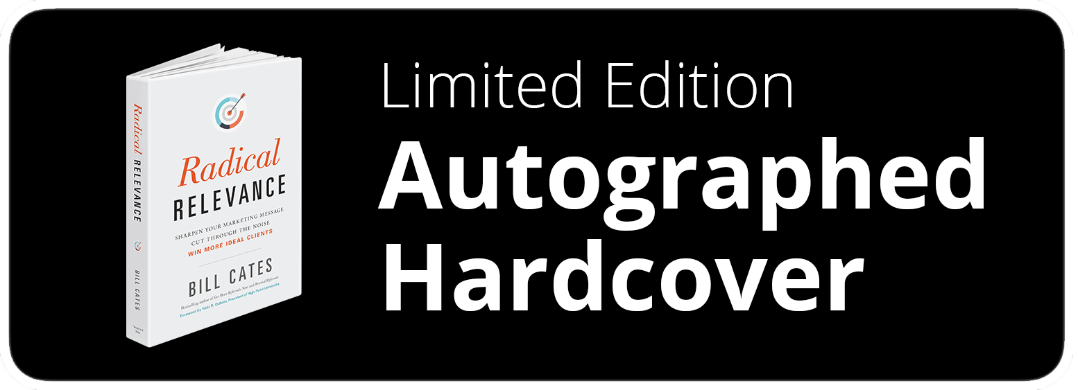 Buy Limited Edition Autographed Hardcover
