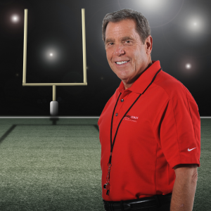 Bill Cates 1 on 1 Coaching