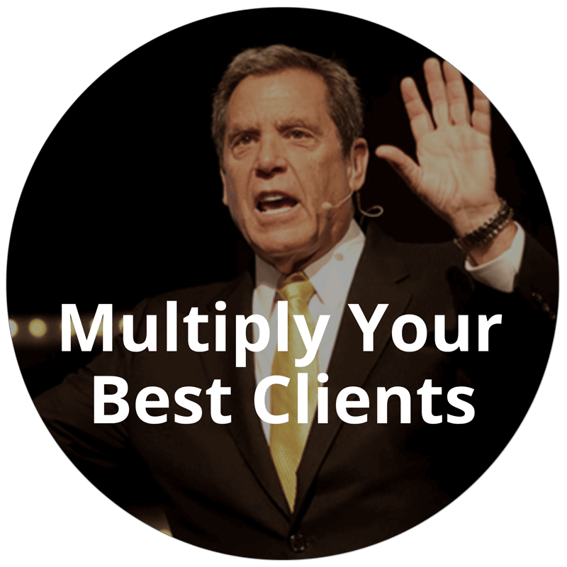 multiply your best clients