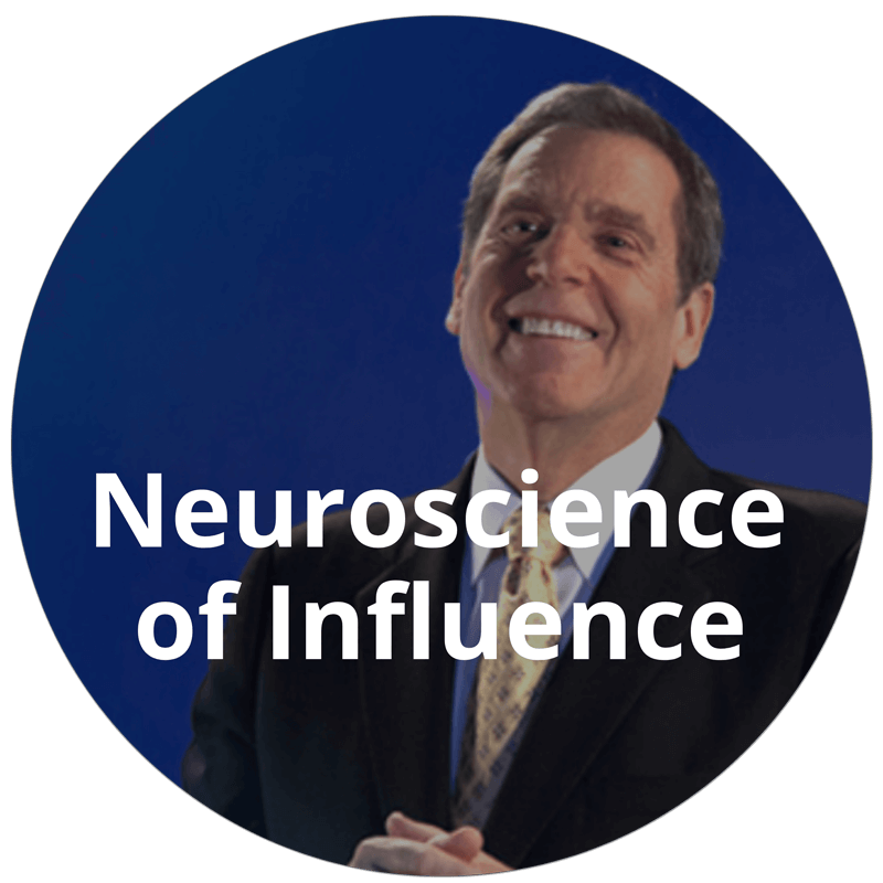 Neuroscience of Influence
